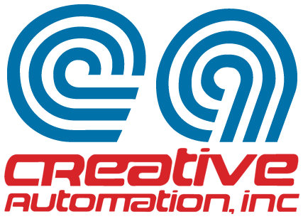CA-Logo-vertical